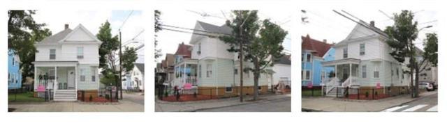 1 Lillian Av, Providence, RI 02905 (MLS #1229787) :: The Martone Group