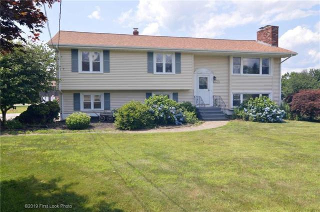 118 Pear St, Portsmouth, RI 02871 (MLS #1230166) :: Sousa Realty Group