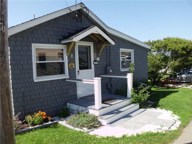 6 Lane 6 Lane, Narragansett, RI 02879 (MLS #1230168) :: Westcott Properties