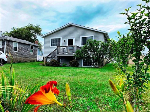 39 Tupelo Rd, South Kingstown, RI 02879 (MLS #1230384) :: Westcott Properties