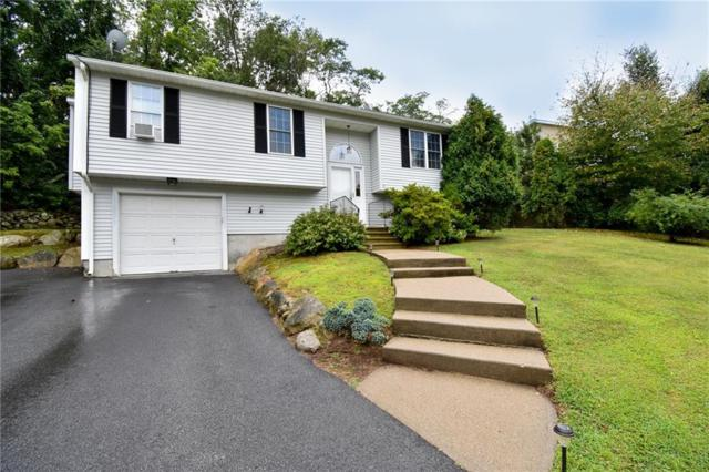 5 Sturbridge Wy, West Warwick, RI 02893 (MLS #1231027) :: Onshore Realtors
