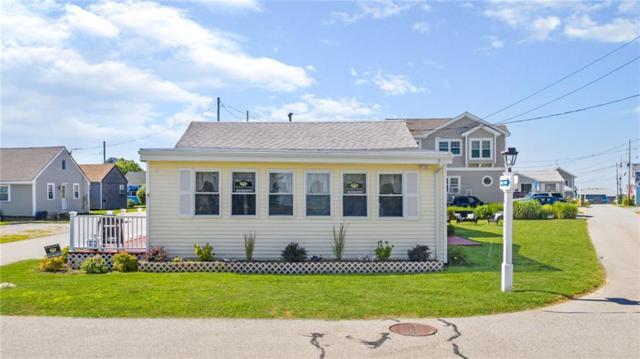 1 Hoberg St, Narragansett, RI 02882 (MLS #1231837) :: Sousa Realty Group
