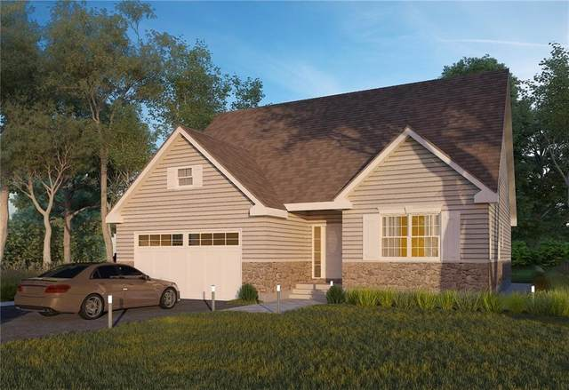 8 Abbey Lane, Westerly, RI 02891 (MLS #1232566) :: Anytime Realty