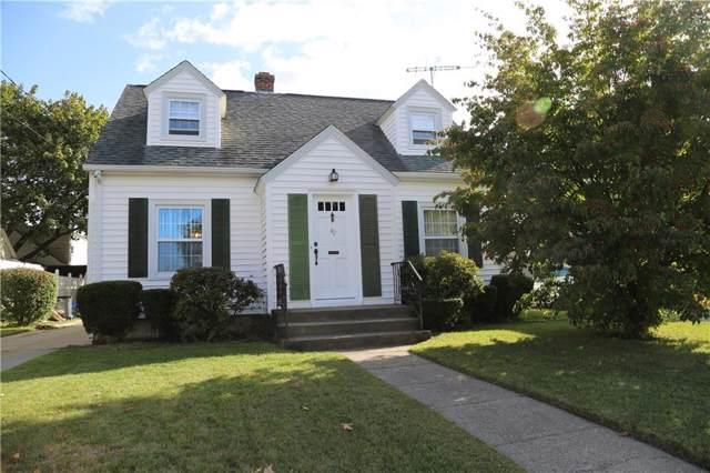 49 Scarborough Road, Pawtucket, RI 02861 (MLS #1233028) :: Edge Realty RI