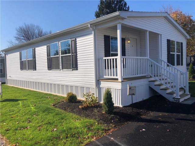 145 Lewis Farm Road, East Greenwich, RI 02818 (MLS #1233086) :: RE/MAX Town & Country