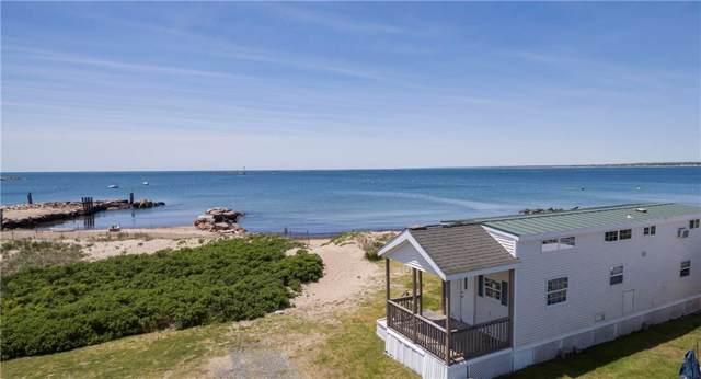 1 Off Shore Road, Narragansett, RI 02882 (MLS #1233201) :: RE/MAX Town & Country