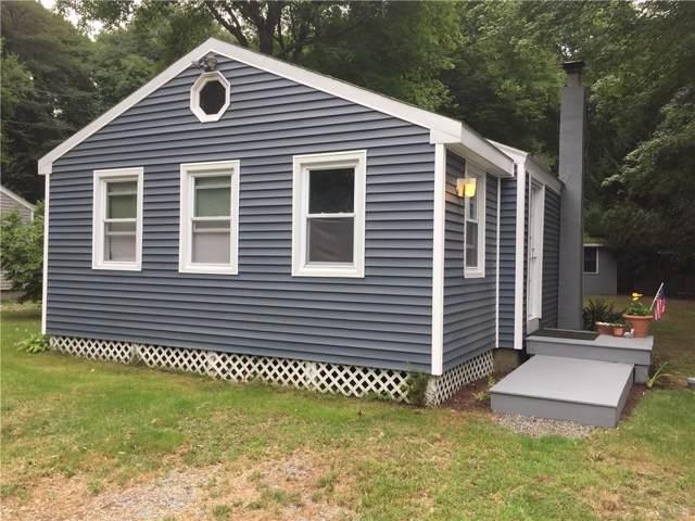 107 Steamboat Street, Jamestown, RI 02835 (MLS #1234001) :: Welchman Torrey Real Estate Group