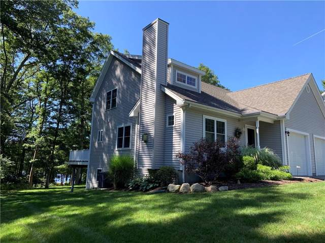 70 Mill Pond Road, Burrillville, RI 02830 (MLS #1234840) :: RE/MAX Town & Country