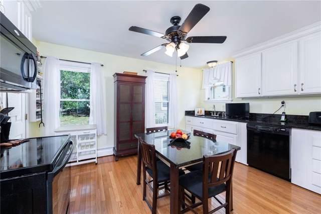 391 High Street, Cumberland, RI 02864 (MLS #1235485) :: RE/MAX Town & Country