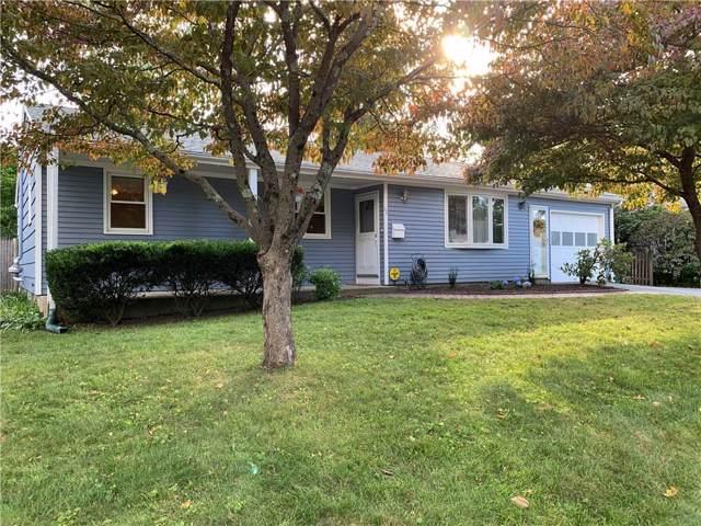 64 Myrtle Avenue, Warwick, RI 02886 (MLS #1235550) :: Spectrum Real Estate Consultants