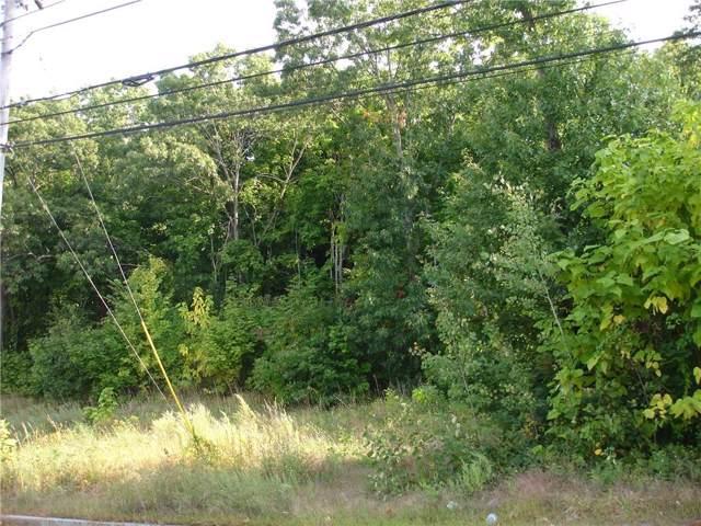 0 Elm Street, Woonsocket, RI 02895 (MLS #1236791) :: RE/MAX Town & Country