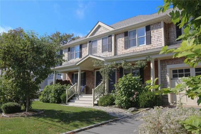 18 Cliff Avenue, Newport, RI 02840 (MLS #1236945) :: Edge Realty RI