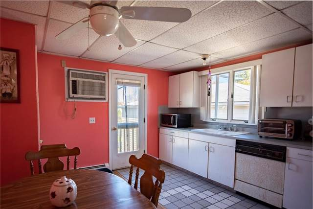 1365 Chalkstone Avenue, Providence, RI 02909 (MLS #1238334) :: RE/MAX Town & Country