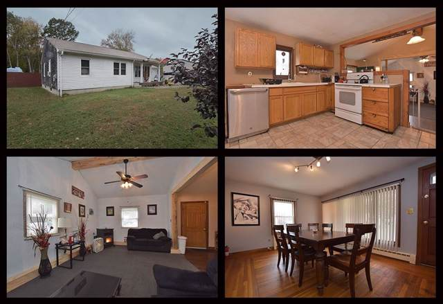 21 Woodlawn Road, North Smithfield, RI 02896 (MLS #1238469) :: RE/MAX Town & Country
