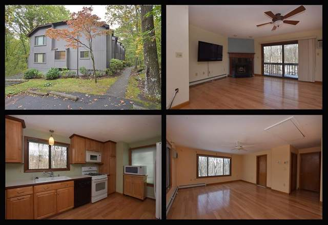 5 Wake Robin Road #1005, Lincoln, RI 02865 (MLS #1238511) :: RE/MAX Town & Country