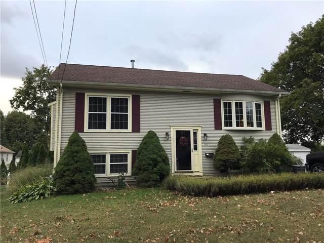 111 Roffee Street, Barrington, RI 02806 (MLS #1238753) :: Welchman Torrey Real Estate Group