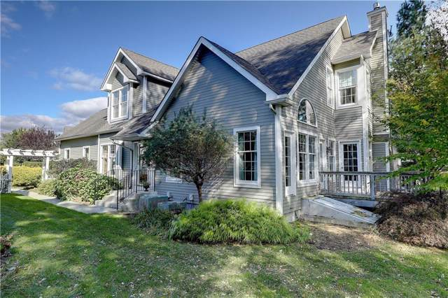 14 Seal Island Road, Bristol, RI 02809 (MLS #1239304) :: RE/MAX Town & Country