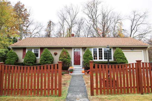 55 Marion Avenue, Burrillville, RI 02859 (MLS #1239529) :: RE/MAX Town & Country
