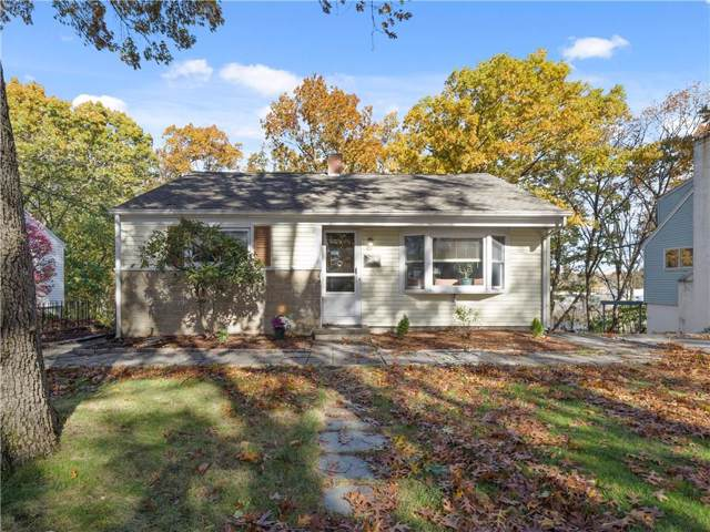 10 Almond Street, Lincoln, RI 02865 (MLS #1239954) :: RE/MAX Town & Country