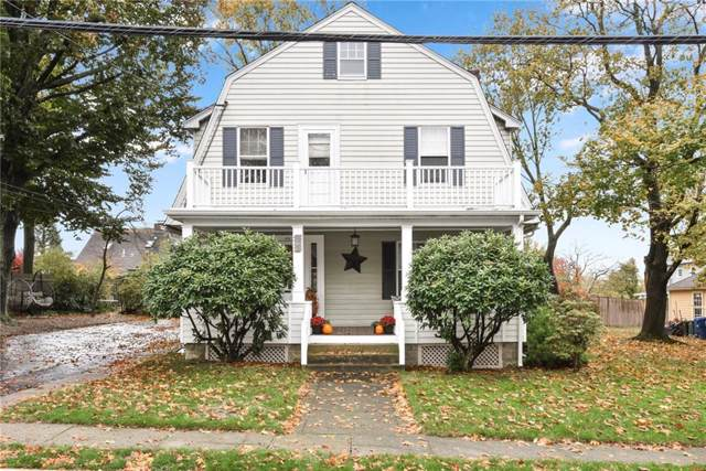 112 Mawney Street, East Greenwich, RI 02818 (MLS #1240134) :: RE/MAX Town & Country
