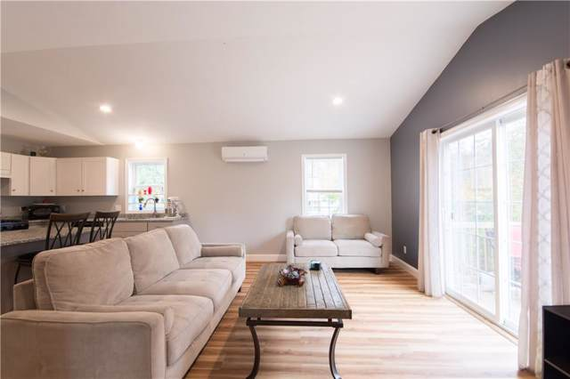 199 King Road, Tiverton, RI 02878 (MLS #1240248) :: Welchman Real Estate Group