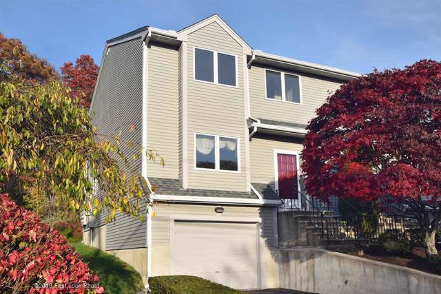 37 Waterview Drive A, Smithfield, RI 02917 (MLS #1240449) :: RE/MAX Town & Country