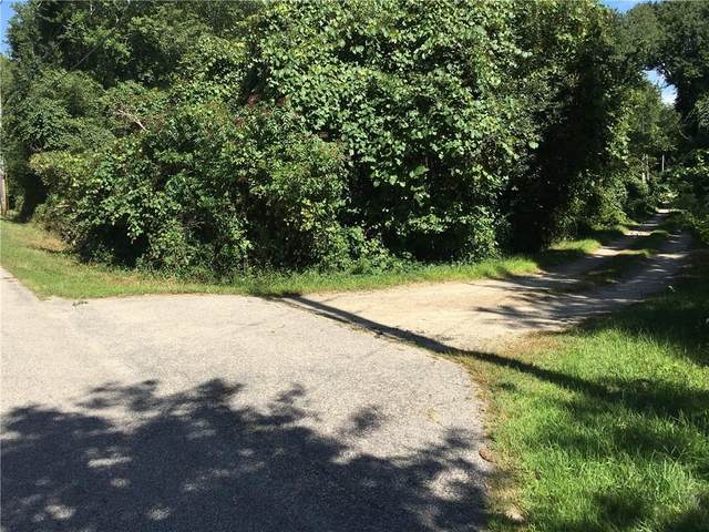 5 Narragansett Road, Narragansett, RI 02882 (MLS #1240481) :: Edge Realty RI