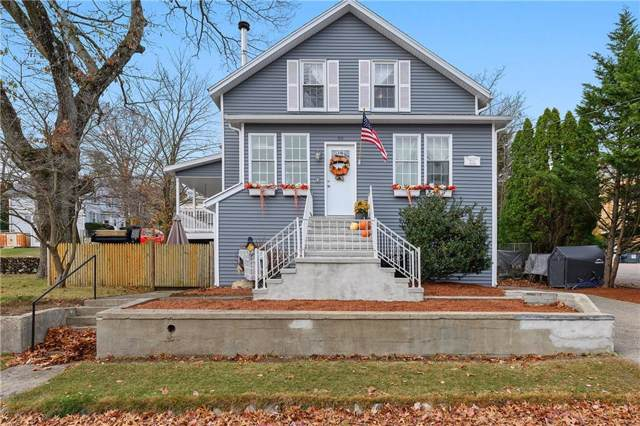 53 Fairfield Avenue, Woonsocket, RI 02895 (MLS #1241012) :: Spectrum Real Estate Consultants