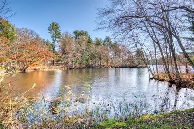 891 Hopeville Road, Griswold, CT 06351 (MLS #1241017) :: Anytime Realty