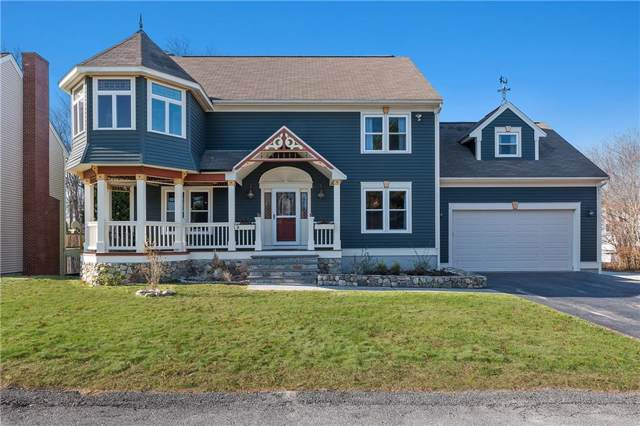 12 Sandy Way, Cumberland, RI 02864 (MLS #1241193) :: Spectrum Real Estate Consultants
