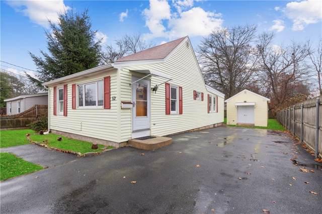 52 Brightside Avenue, Warwick, RI 02889 (MLS #1241307) :: The Martone Group