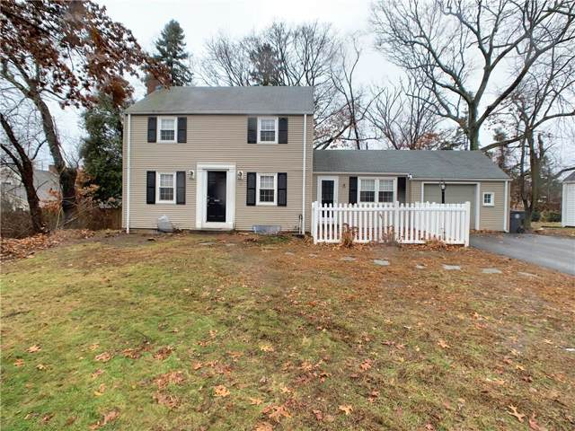 63 Prudence Court, Warwick, RI 02888 (MLS #1242211) :: RE/MAX Town & Country