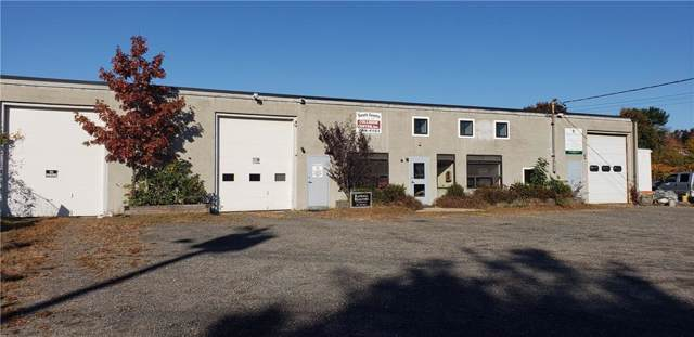 25 Walt's Way, Narragansett, RI 02882 (MLS #1242510) :: The Seyboth Team