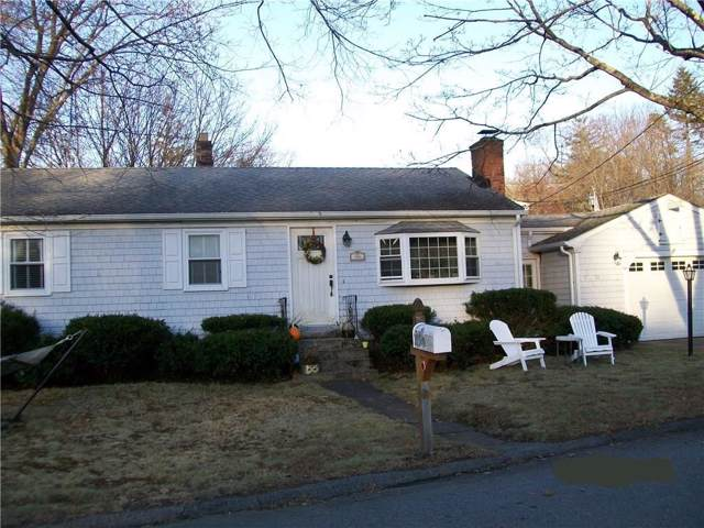 9 Lark Road, Smithfield, RI 02828 (MLS #1242596) :: RE/MAX Town & Country