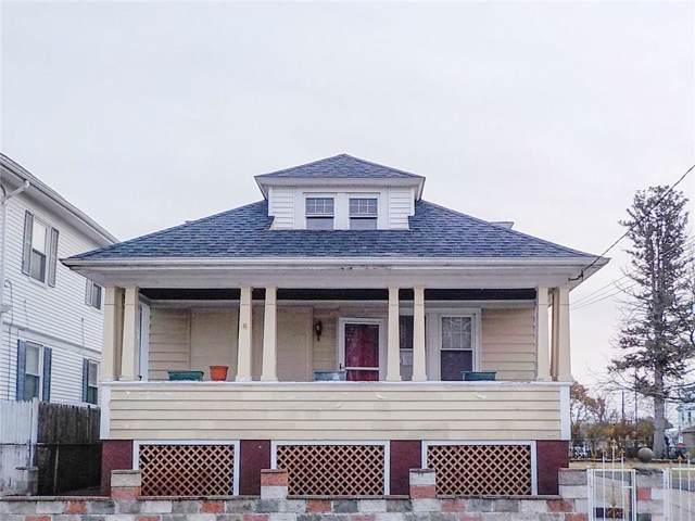 189 Salina Street, Providence, RI 02908 (MLS #1242716) :: Bolano Home