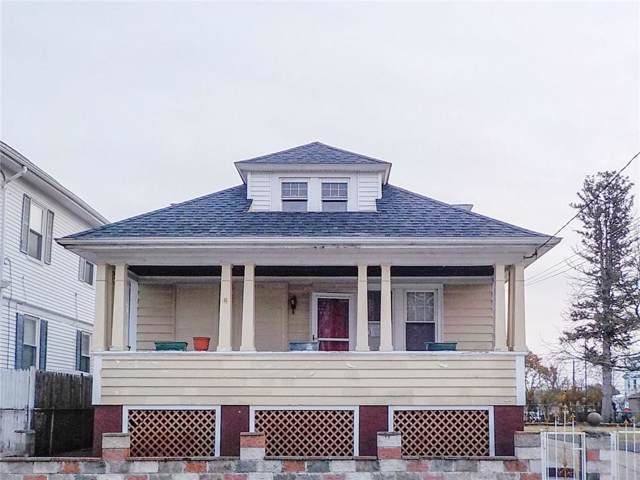 189 Salina Street, Providence, RI 02908 (MLS #1242716) :: Westcott Properties