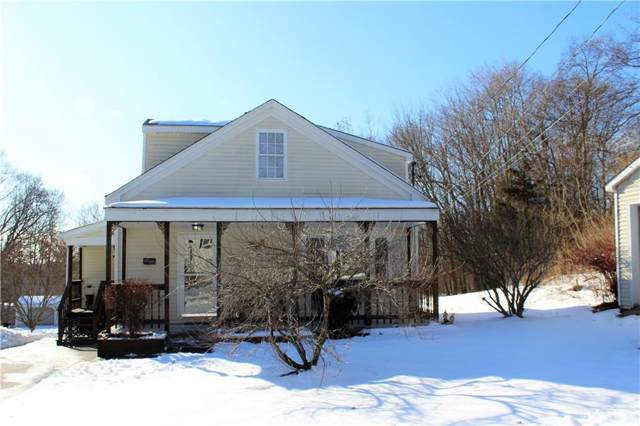 12 Edith Street, Cumberland, RI 02864 (MLS #1242731) :: RE/MAX Town & Country