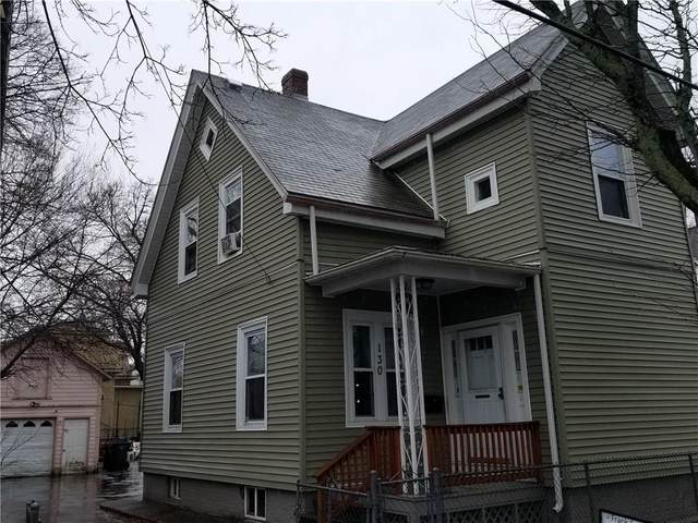 130 Whittier Avenue, Providence, RI 02909 (MLS #1243219) :: Onshore Realtors