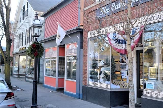 553 Hope Street, Bristol, RI 02809 (MLS #1243396) :: RE/MAX Town & Country