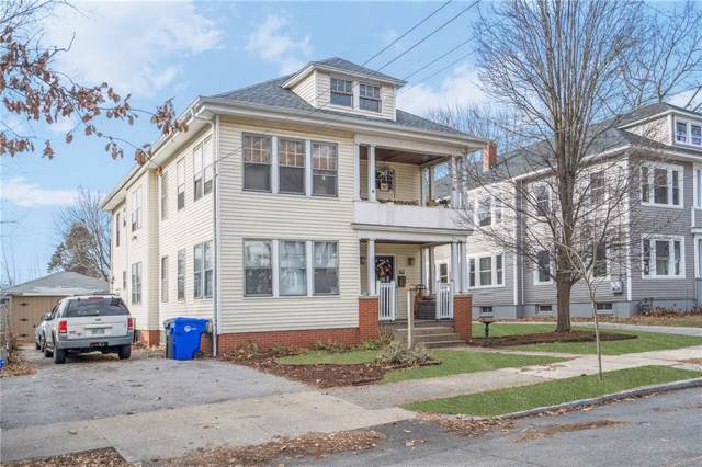 360 River Avenue, Providence, RI 02908 (MLS #1244184) :: Anytime Realty
