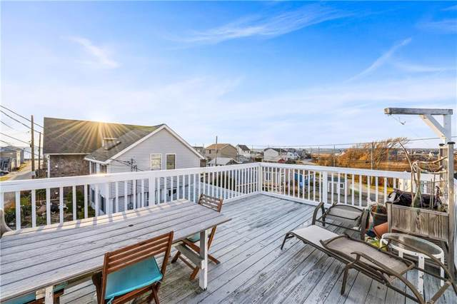3 Lane 2, Narragansett, RI 02882 (MLS #1244493) :: The Seyboth Team