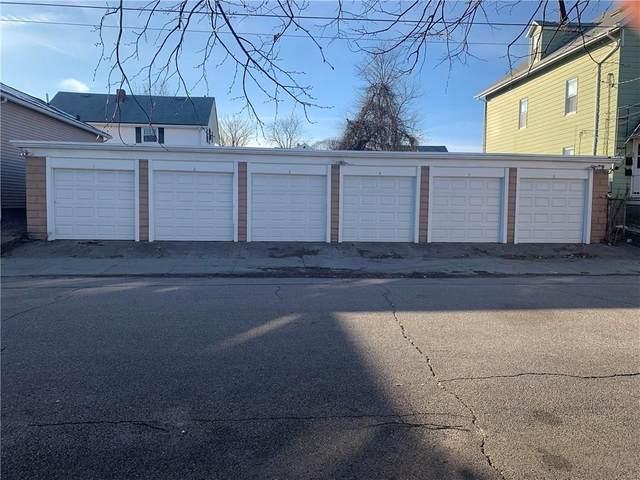 120 Pond Street, Pawtucket, RI 02860 (MLS #1245382) :: The Martone Group