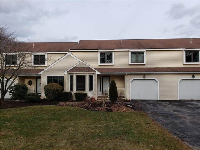 80 Fisher Road, Cumberland, RI 02864 (MLS #1246436) :: Edge Realty RI