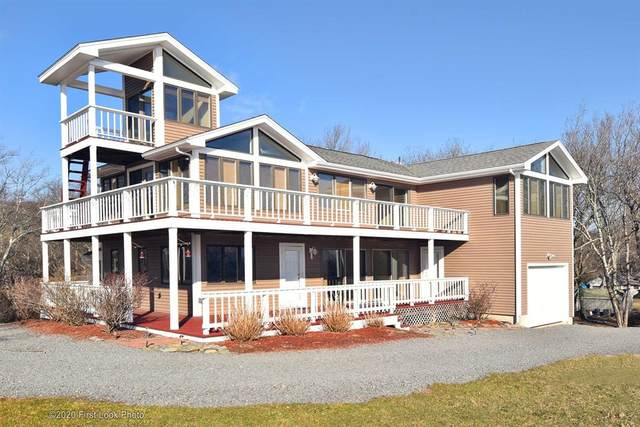 037 Governor Paine Road, Portsmouth, RI 02872 (MLS #1246534) :: The Seyboth Team
