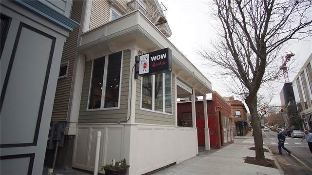 183 Angell Street, Providence, RI 02906 (MLS #1247398) :: The Seyboth Team
