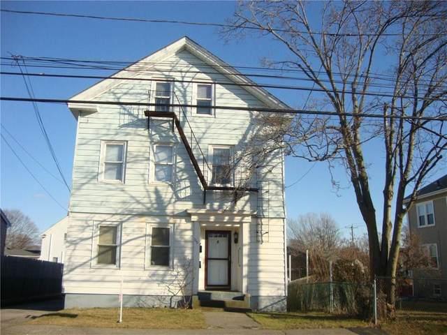 160 Lyon Avenue, East Providence, RI 02914 (MLS #1248514) :: Onshore Realtors