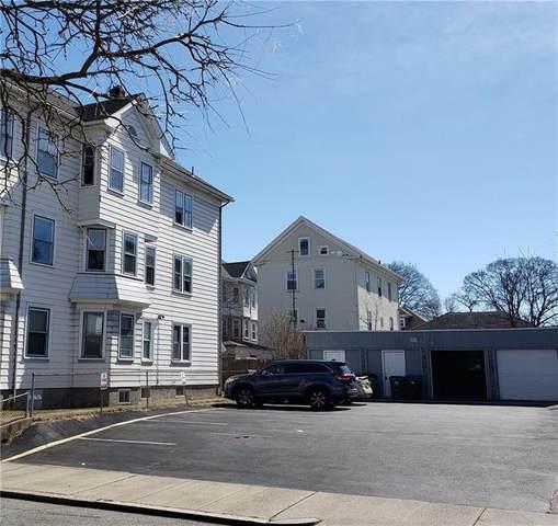 19 Wisdom Avenue, Providence, RI 02908 (MLS #1249159) :: The Seyboth Team