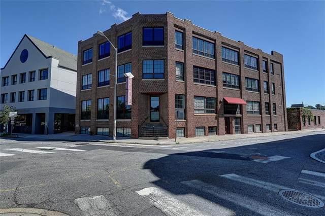 3 Ship Street #201, Providence, RI 02903 (MLS #1257776) :: Onshore Realtors