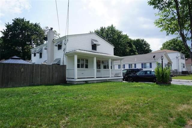53 Dawson Street, Pawtucket, RI 02861 (MLS #1258805) :: Edge Realty RI