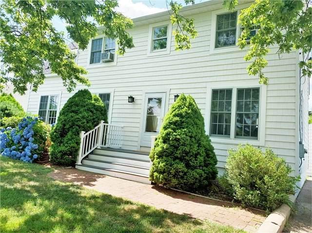 25 Stratford Avenue, Narragansett, RI 02882 (MLS #1259057) :: Edge Realty RI